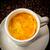 fotele · żywności · kawy · pić · Kafejka - zdjęcia stock © brebca