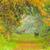 鹿 · バック · 立って · 自然 · トロフィー · 森 - ストックフォト © brm1949