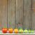 トマト · 工場 · 未熟 · フルーツ · 植物 · 小さな - ストックフォト © brozova