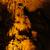 красивой · мнение · внутри · пещере · гор · Румыния - Сток-фото © brozova
