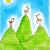 groupe · animaux · dessin · couleur · pour · aquarelle · peinture · papier - photo stock © brozova