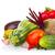 raiz · de · beterraba · vegetal · branco · comida · folha · fundo - foto stock © brulove