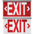 exit signs stock photo © bruno1998