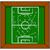 fútbol · estrategia · pizarra · táctica · escuela · fondo - foto stock © bruno1998