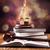 law code and gavel stock photo © brunoweltmann