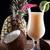 kiwi · bebidas · limón · menta · agua · beber - foto stock © brunoweltmann