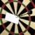 dart game bullseye concept stock photo © brunoweltmann