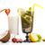 álcool · bebidas · conjunto · frutas · festa · fruto - foto stock © brunoweltmann