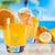 színes · jég · italok · műanyag · csészék · üveg - stock fotó © brunoweltmann