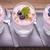 tatlı · cam · lezzetli · taze · karpuzu - stok fotoğraf © brunoweltmann