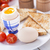 oeuf · matin · poivre · tomates · crouton · confiture - photo stock © brunoweltmann