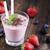 saboroso · quadro · roxo · tabela · romântico · sobremesa - foto stock © brunoweltmann