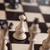 piezas · de · ajedrez · tablero · de · ajedrez · competencia · negocios · juego - foto stock © BrunoWeltmann