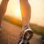 утра · запустить · молодые · активный · девушки · бегун · трусцой - Сток-фото © brunoweltmann