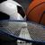 Sports accessories. paddles, sticks, balls and more stock photo © BrunoWeltmann