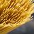 greggio · spaghetti · bianco · colore · cottura · giallo - foto d'archivio © brunoweltmann