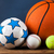 スポーツ · もっと · ゴルフ · スポーツ - ストックフォト © brunoweltmann