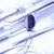 プロ · 歯科 · ツール · 無菌の · 医療 · 光 - ストックフォト © BrunoWeltmann