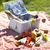 picnic time stock photo © brunoweltmann