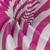 caramelo · onda · abstrato · branco · comida · doce - foto stock © brux