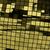 3d illustration golden disco ball stock photo © brux