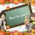 escolas · ano · luz · projeto · lápis - foto stock © brux