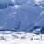 ski · mensen · winter · berg · alpine · resort - stockfoto © bsani
