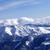 kayakçı · üst · güzel · gün · kafkaslar - stok fotoğraf © bsani