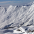 weg · vrijgezel · ski · resort - stockfoto © bsani