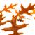 オーク · 葉 · 秋 · 黄色 · 葉 · 秋 - ストックフォト © bsani