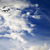 Windmill · Солнечный · Blue · Sky · день · свет · технологий - Сток-фото © bsani