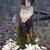 spart · copac · apă · pădure · natură · peisaj - imagine de stoc © bsani