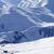 след · лыжных · гор · Грузия - Сток-фото © bsani