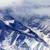 ghiacciaio · rupe · cielo · natura · montagna · rock - foto d'archivio © bsani