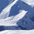 snowboard · yüksek · dağlar · doğa · dağ · kış - stok fotoğraf © bsani