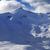 helikopter · Zoek · redding · illustratie · bergen · ingesteld - stockfoto © bsani