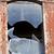 捨てられた · 破壊された · ホーム · 古い · ルーム · 抽象的な - ストックフォト © bsani