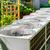 lucht · voorwaarde · metaal · pijpen · ventilator · muur - stockfoto © bubutu