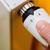 手 · ラジエーター · 保存 · エネルギー · 技術 - ストックフォト © bubutu