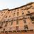 İtalya · izlenim · şehir · Toskana · ev · sokak - stok fotoğraf © bubutu
