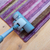 aspirador · de · pó · arrumado · para · cima · sala · de · estar · casa · casa - foto stock © bubutu
