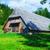 old wooden barn stock photo © bubutu