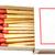 partidos · cuadro · fuego · madera · fondo · grupo - foto stock © bunwit