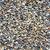 sóder · textúra · kicsi · mintázott · csempe · építkezés - stock fotó © bunwit