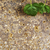 rosolare · verde · vecchio · ruggine · metal · piatto - foto d'archivio © bunwit