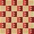 геометрическим · рисунком · геометрический · шахматная · доска · шаблон · аннотация · дизайна - Сток-фото © Bunyakina_Nady