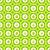 яблоко · шаблон · геометрическим · рисунком · компьютер · продовольствие · аннотация - Сток-фото © Bunyakina_Nady