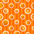 оранжевый · шаблон · полосатый · бумаги · продовольствие · природы - Сток-фото © Bunyakina_Nady