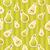 груши · шаблон · орнамент · полосатый · бумаги · продовольствие - Сток-фото © Bunyakina_Nady