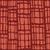 каменные · шаблон · красный · стены · печать · полу - Сток-фото © Bunyakina_Nady